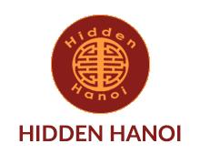 hidden-hanoi