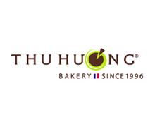 thu-huong