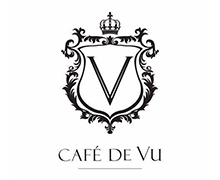 cafedevu