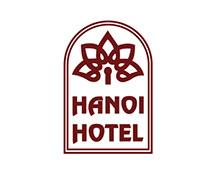 hanoihotel