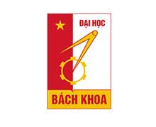 logo-bk-rgb