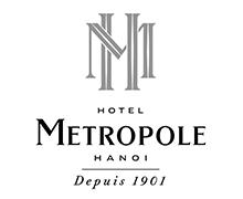 metroplole