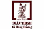 toanthinh